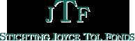 Joyce Tol Fonds
